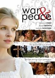 Պատերազմ և խաղաղություն | Շուտով