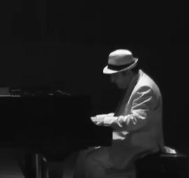 Երաժշտական պատմություններ | Վահագն Հայրապետյան | շաբաթ 20:00