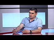 Սև- սպիտակ բաժանումը քաղաքական դաշտից տեղափոխվել է բիզնես. Սուրեն Պարսյան