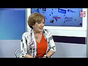 Հոկտեմբերի 27-ը մեջտեղ բերելը Քոչարյանի դեմ գործի շարունակությունն է. Վարդուհի Իշխանյան
