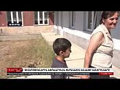 31 Հոկտեմբերի | Հայլուր 18:30
