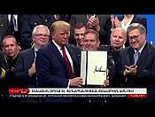 31 Հոկտեմբերի | Հայլուր 12:30