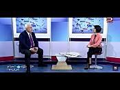 Ադրբեջանն ու Թուրքիան ամեն ինչ անում են, որ Նիկոլը մնա իշխանության. Սարգիս Ավետիսյան