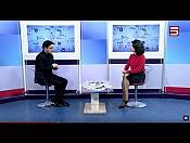 Այն, ինչում փորձում են մեղադրել Քոչարյանին, Փաշինյանը իրականացրել է. Վահե Եփրիկյան