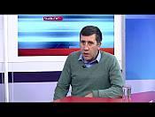 Արմեն Սարգսյանը պետք է դիմի ՍԴ. Ռուբեն Մելիքյան