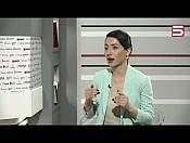 ՄԽ հայտարարությունը լեգիտիմացնում է «ԼՂ ադրբեջանական համայնք»-ը որպես գործոն. Սուրեն Սարգսյան