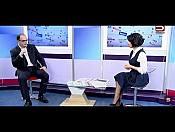 Չեմ բացառում, որ ապրիլ-մայիսին Գազպրոմ Արմենիան գազի սակագնի հարցով կրկին դիմի ՀԾԿՀ. Վահե Դավթյան