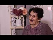Երաժշտական պատմություններ | Աղավնի Նիկողոսյան և Հակոբ Ալիխանյան
