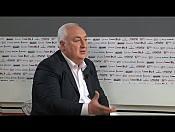 1996-ին էլ զոհեր եղան. Սարգիս Ավետիսյան