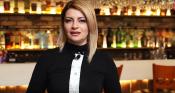 RESTYLE Դինայի հետ -Լարա Նավասարդյան