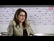 Այսօր «միամիտ իջեվանցու» բացթողումը քաղաքական գիծ է դարձել. Արմենուհի Կյուրեղյան