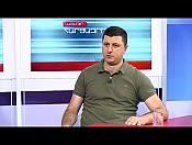 «Ադրբեջանի ու Թուրքիայի նպատակը Սյունիքի վրա լիարժեք վերահսկողություն ունենալն է». Տիգրան Աբրահամյան
