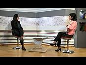 Գալիք խորհրդարանը նախորդներից կտարբերվի. Նաիրա Հովհաննիսյան, Օրագիր