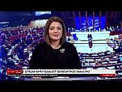 9 Հոկտեմբերի | Հայլուր 20.45