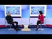 Տնտեսական ճգնաժամը հասել է մեր դուռը. Արա Մարտիրոսյան