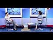 Բացի բանակի գործունեություններից, դիվանագիտությունը պետք է շատ ակտիվ աշխատի. Մարինա Գրիգորյան