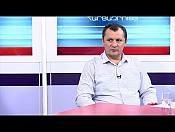 Թուրքերի հետ դասագիրք կազմածների մտածողությունն առկա է պատմության չափորոշիչներում. Ա. Մովսիսյան