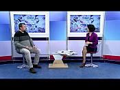 Իշխանությունը չի հերքել Օնիկ Գասպարյանի հայտարարությունը. Կարեն Վրթանեսյան