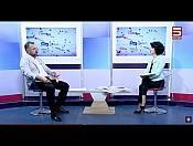 Ես հրապարակային հանցագործության մասին հաղորդում եմ ներկայացնում. Վահան Հովհաննիսյան