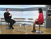 Արշալույս Մգդեսյան. Հայ-ռուսական հարաբերություններում որոշակի «պաուզա» կա