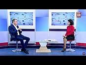 Իշխանությունը պետք է դուրս գա բոլշևիզմի տրամաբանությունից. Վլադիմիր Մարտիրոսյան