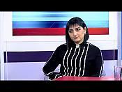 Եթե ոչ ժամանակավոր կառավարություն, ապա՝ օր առաջ արտահերթ ընտրություններ. Թագուհի Թովմասյան