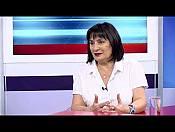 Գռեհիկ լիբերալիզմը Հայաստան տեղափոխելու գործընթաց է տեղի ունենում. Կարինե Նալչաջյան