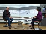 Հայաստանում էլ՝ ինչ կուսակցություն ստեղծում են, վերջումԿոմկուս է դառնում. Հայկ Խալաթյան, Օրագիր
