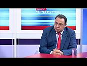 Արեւմուտքը Հայաստանում 2-րդ հեղափոխությունն է նախապատրաստում. Արա Վարդանյան