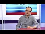 «Ռուսական ԶԼՄ-ների հետ Քոչարյանի ասուլիսը խոսում է իր նկատմամբ ունեցած հատուկ վերաբերմունքի մասին»