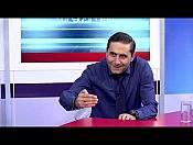 Հայաստանում սառը պատերազմ է տիրում. Արման Աբովյան