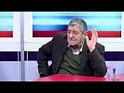 Հրայր Թովմասյանն իր խղճի դեմ է գնացել. Արշակ Սադոյան