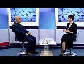 ՍԴ նախագահին փոխելու համար 6 տարի Հիտլերն է պայքարել. Երվանդ Բոզոյան
