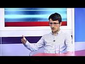 «Տեղի է ունենում Հայաստանի «վիլայեթացման» գործընթաց». Էդգար Էլբակյան