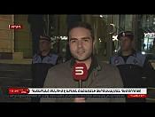 22 Հոկտեմբերի | Հայլուր 18:30
