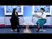 Ժողովրդի մի մեծ հատված իրեն խաբված է զգում. Կարինե Նալչաջյան