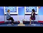 ՀՀ-ՌԴ օրակարգում Փաշինյանի գերակայությունը իշխանություն պահելու գին առաջարկելն է.Աննա Կարապետյան