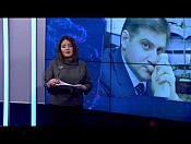 Հայլուր Կիրակի I Նոյեմբերի 03