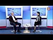 Առերեսվում ենք ռիսկերի, որոնք հաշվի չեն առնվել կառավարության գործունեության ծրագրում. Թաթուլ Մանասերյան