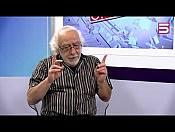 Հայաստանը կառավարվում է լոզունգներով. Հակոբ Ավետիքյան