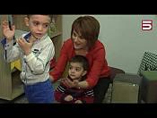 Ապրեք առողջ | 08․01․2020 | Խաղերն ու խաղալիքները՝ երեխայի զարգացման միջոցներ