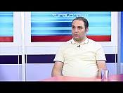 Հայաստանի պատմության մեջ 2 մլրդ դրամի գրավ դեռ չի կիրառվել. Միհրան Պողոսյան