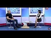 Ադրբեջանը ռուս խաղաղապահների նկատմամբ հնարավոր սադրանքների հող է նախապատրաստում. Վարդան Ոսկանյան