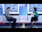 Սորոսի ճորտը չէ ազատ, այլ ազգային մտածելակերպով մարդը.Վահե Սարգսյան