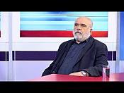 Ռուսաստանը չի կարող ընտրություն կատարել Հայաստանի կամ Ադրբեջանի միջեւ. Ալեքսանդր Իսկանդարյան