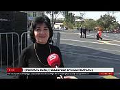 19 Հոկտեմբերի | Հայլուր 18.30