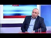 Սա վերջը չէ. Թուրքիան պատրաստվում է հարձակվել Հայաստանի վրա. Անդրանիկ Թեւանյան