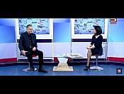 Հոկտեմբերի 2-ից իրականությունը տեղեկատվական քաղաքականությանը այլեւս չէր համապատասխանում.Արտակ Զաքարյան