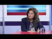 Միանշանակ է, որ Հրայր Թովմասյանի նկատմամբ քաղաքական հետապնդում է իրականացվում. Լուսինե Սահակյան