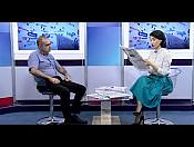 Պետությունը խանգարում է ներդրումներին. Արա Մարտիրոսյան